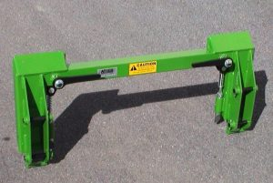 tractor-quick-attach-for-john-deere-70-70a