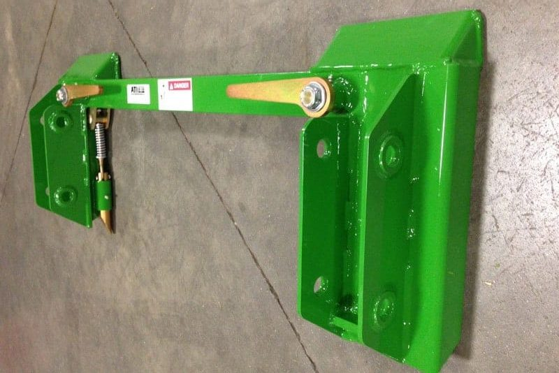 tractor-quick-attach-for-john-deere-75