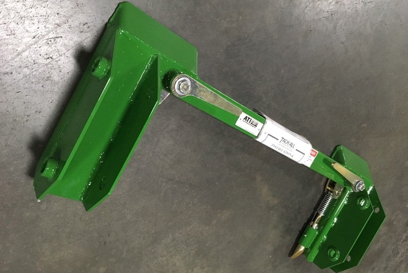 tractor-quick-attach-for-john-deere-80-440