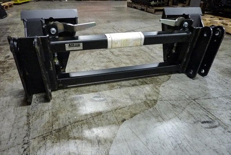 tractor-quick-attach-for-woods-dual-215