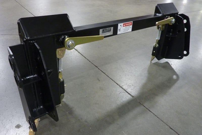 tractor-quick-attach-for-yanmar-yfl1075-yfl1575