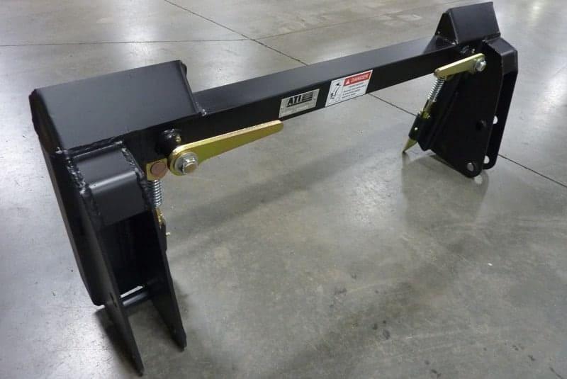 tractor-quick-attach-kioti-kl450-kl1470-kl1590-kl1595