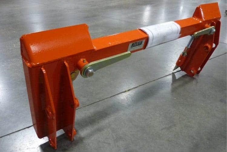 tractor-quick-attach-kubota-la351-la352