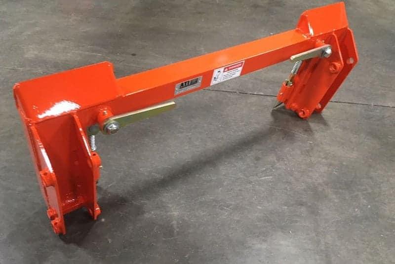 tractor-quick-attach-kubota-la514-la524-la525-la555