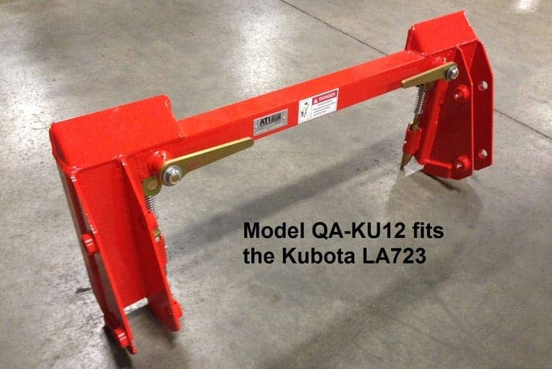 tractor-quick-attach-kubota-la723