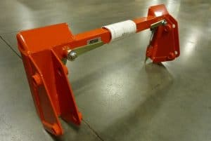 tractor-quick-attach-kubota-la853