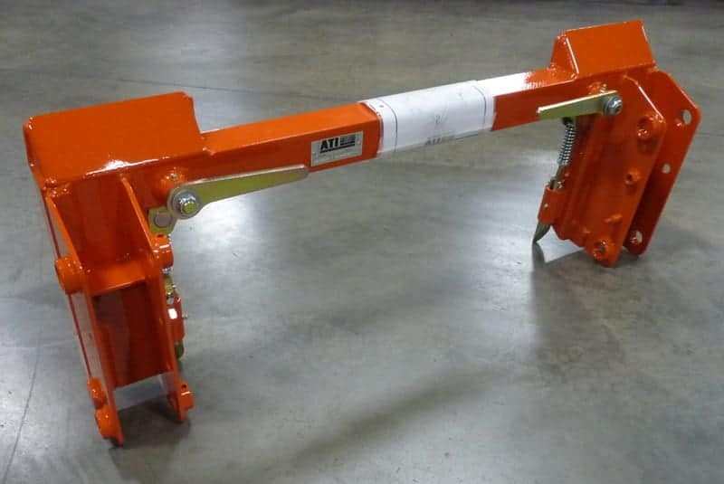 tractor-quick-attach-kubota-la950a-la1002-la1150a