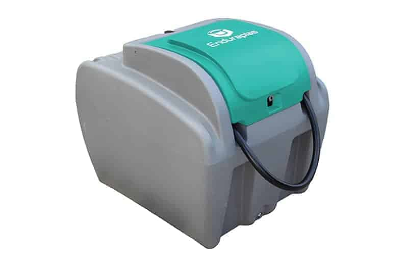 Diesel-Transfer-Tank-55-gallon