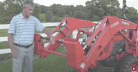 tractor-mike-quick-attach-bucket-9