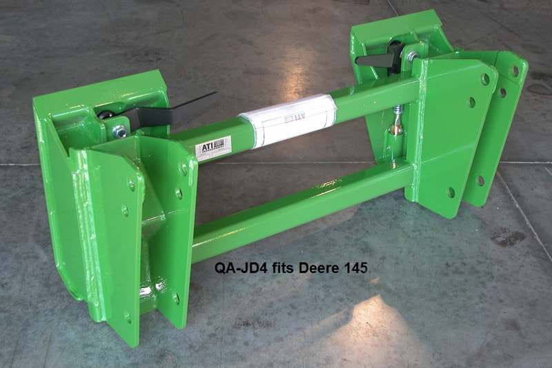 john-deere-145-loader-quick-attach-1