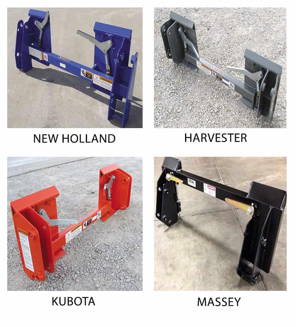 new-q-a-conversion-kits
