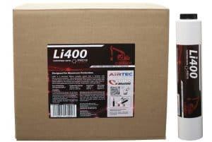 airtec-li-400-extreme-duty-grease