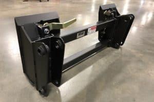 loader-quick-attach-for-kubota-m1820-m1830-m1840-m1840a-m1850-m1850a-m1860-m1860a-m1870a-m1880a