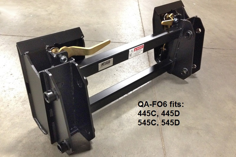 ford-445c-445d-545c-545d-tractor-quick-attach-01