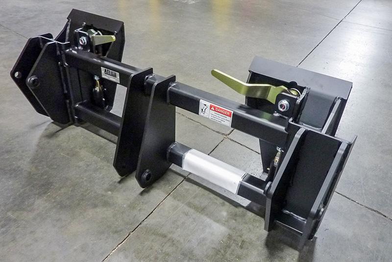 tractor-quick-attach-for-Dunham-Lehr-loader-02