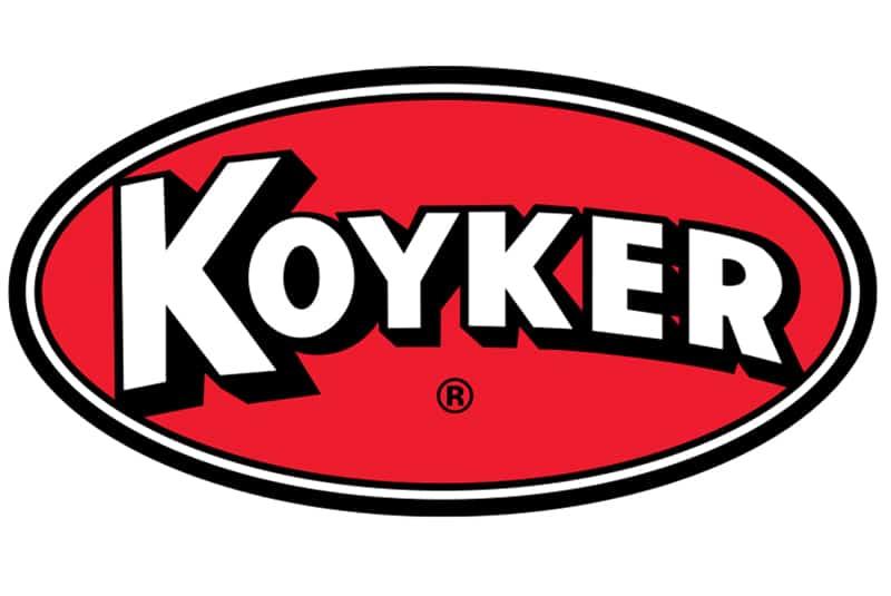 Koyker-logo