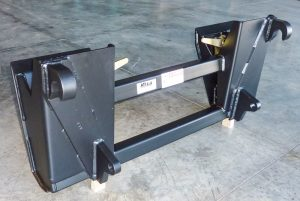 euro-global-to-skid-steer-quick-attach-adapter