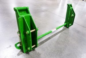 john-deere-70-70a-pin-on-to-deere-quick-attach-system-01