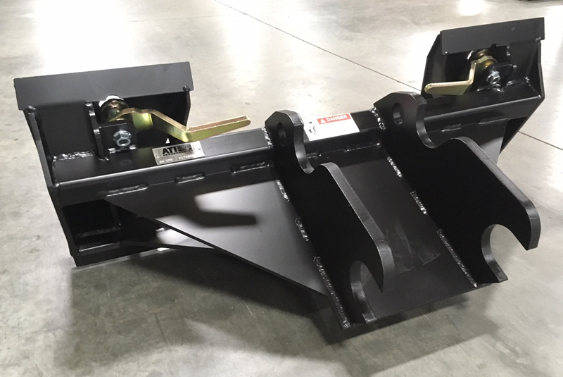 kubota-kx057-4-u55-mini-excavator-skid-steer-quick-attach-adapter-plate