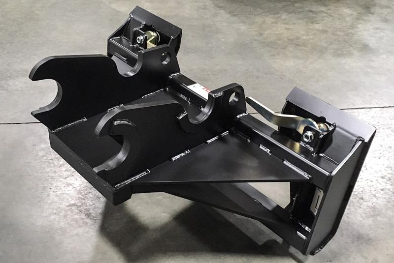kubota-kx080-3-mini-excavator-skid-steer-quick-attach-adapter-plate