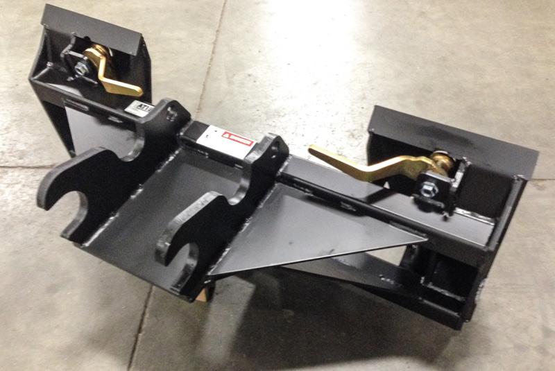 kubota-kx121-3-kx91-3-u35-mini-excavator-skid-steer-quick-attach-adapter-plate