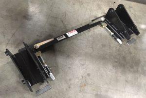 Massey-Ferguson-235-loader-quick-attach-conversion
