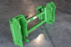 john-deere-quick-attach-conversion-for-loader-models-620-740-720-721-725-726-740-741-746
