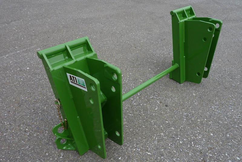 john-deere-145-146-148-158-hook-and-pin-loader-conversion