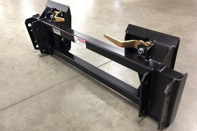 massey-ferguson-tractor-quick-attach-for-238-246-848-938-948-1036-1038-1048-loader