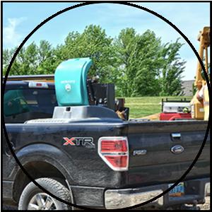 diesel-transfer-tank-for-categories-home