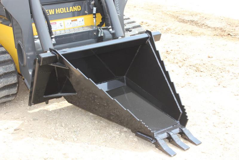 heavy-duty-stump-bucket-01
