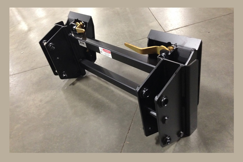 loader-quick-attach-for-new-holland-32LA-33LA-B