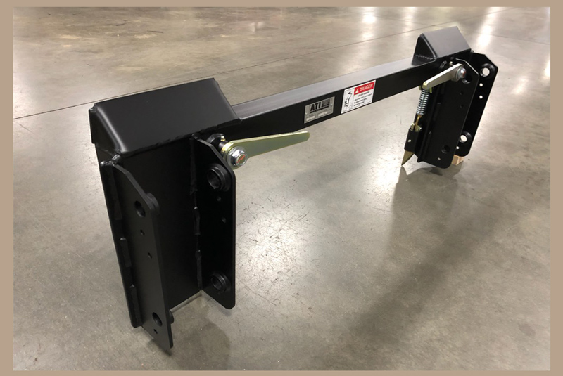 tractor-loader-quick-attach-bush-hog-2297