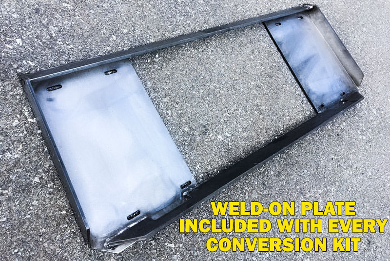 tractor-quick-attach-weld-on-plate