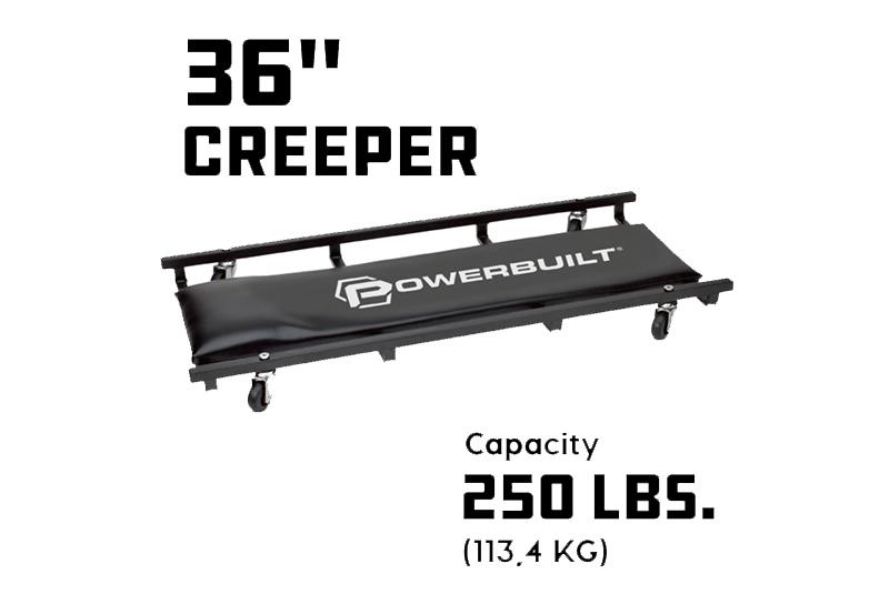 36-in-Floor-Creeper-2