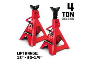 4-Ton-Jackstands-2
