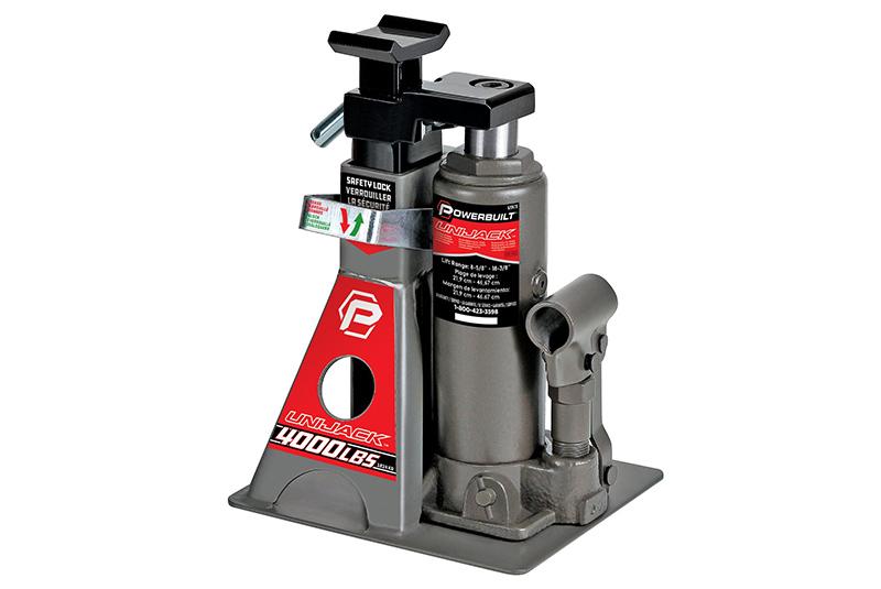 4000-lb-unijack-bottle-jack-jackstand-in-one-image1