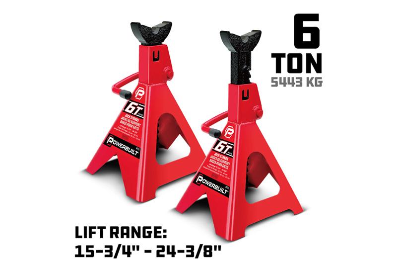 6-Ton-Jackstands-2