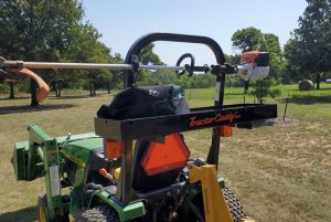 tractor-caddy
